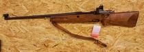 Sotilaskivääri Vammalan Asepaja, cal 7,62x53R, TT=2