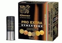 T4 Pro Extra Evolution 2,00 mm 9,5/ 24gr (250 kpl rasia)