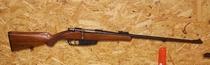 Terni metsästyskivääri, cal 7x54, TT=2