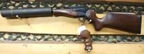 Thompson Encore pistooli cal.308 TT=1