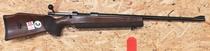 Tikka M551 cal. 308w  TT=2