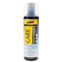 ToKo Care Functional Sportswear 250ml
