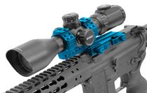 UTG 30mm Pikajalka