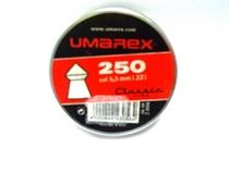 Umarex 5,5mm ilma-aseluoti