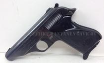 V. Bernardelli M60
