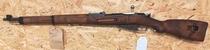 VKT 1944 M39 cal.7,62x53r TT=2