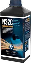 Vihtavuori N32C Cowboy Action 0,5kg