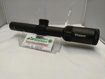 Vixen LVF 1-6x24mm