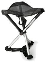 Walkstool 55 xl Comfort