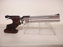 Walther LP400 Carbon #71043
