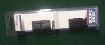Weawer palat 11 mm kiskoon