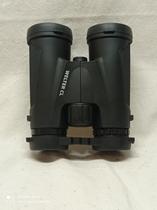 Welter Optics CL 10x42