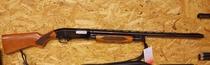 Winchester 1300, cal 12/76, TT=2