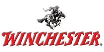 Winchester Large Pistol WLP Boxer (1000kpl rasia)