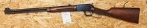 Winchester M9422M XTR, cal .22WMR, TT=2
