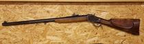 """Winchester Model 1885 """"High-Wall"""". cal .32-40 Win, TT=1"""