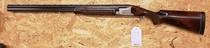 Winchester Super Grade 12/70 tt1