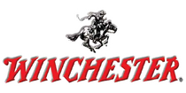 Winchester Super Speed GEN2 32g 3,5mm #2 (10kpl rasia) 16/70