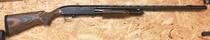 Winchester mod 1300 cal. 12/76