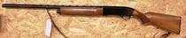 Winchester mod 1400c cal 12/70, TT=3
