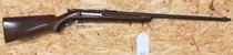 Winchester mod.67-22 cal.22lr TT=1