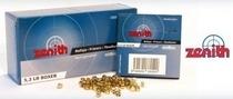 Zenith Small Pistol 4,4 Boxer (100kpl rasia)