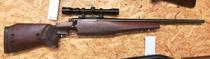 remington sportsman 78 cal.30-06 TT=2